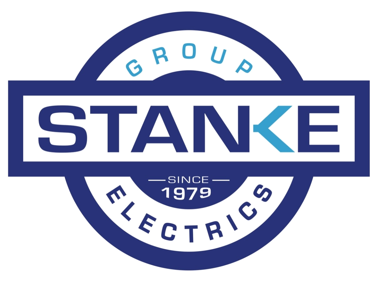 Stanke Group